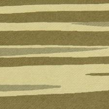 Bronze Decorator Fabric by Beacon Hill