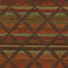 Teak Decorator Fabric by Robert Allen