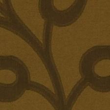 Acorn Decorator Fabric by Robert Allen /Duralee