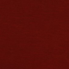 Fire II Decorator Fabric by Robert Allen
