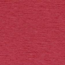 Petal II Decorator Fabric by Robert Allen