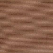 Cocoa Decorator Fabric by Robert Allen