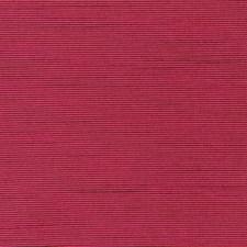 Geranium Decorator Fabric by Robert Allen