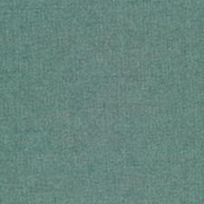 Mist Decorator Fabric by Robert Allen/Duralee