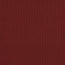 Cinnamon Decorator Fabric by Robert Allen