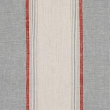 215671 Vintage Stripe by Robert Allen