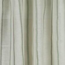 Pacific Decorator Fabric by Robert Allen /Duralee