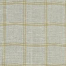 Jasmine Decorator Fabric by Robert Allen/Duralee