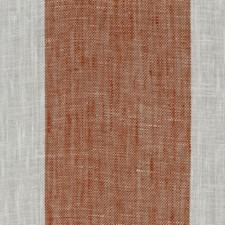 Cider Decorator Fabric by Robert Allen /Duralee