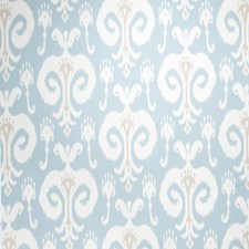 Robins Egg Global Decorator Fabric by Fabricut