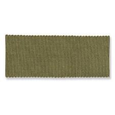 Sage Decorator Fabric by Robert Allen /Duralee