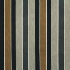 217526 Shifted Stripe by Robert Allen