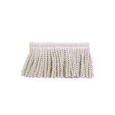 Ice Decorator Fabric by Robert Allen /Duralee