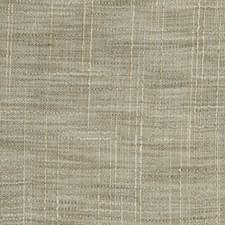 Fleck Decorator Fabric by Robert Allen /Duralee