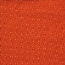 Rust/Beige Small Scales Decorator Fabric by Kravet