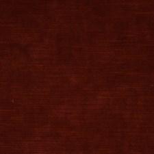 Rum Runner Decorator Fabric by Robert Allen