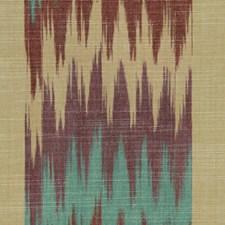 Plum Decorator Fabric by Robert Allen /Duralee