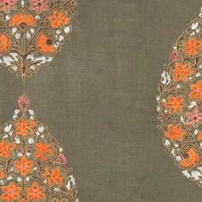 Fireside Decorator Fabric by Robert Allen