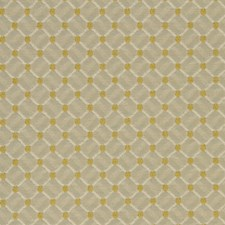Zest Decorator Fabric by Robert Allen/Duralee