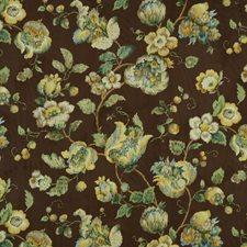 Zest Decorator Fabric by Robert Allen /Duralee