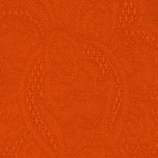 Jasper Decorator Fabric by Robert Allen /Duralee