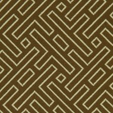 Aztec Decorator Fabric by Robert Allen