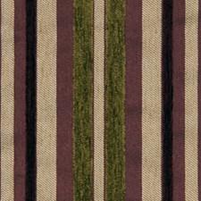 Berry Crush Decorator Fabric by Robert Allen/Duralee