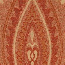Fireside Decorator Fabric by Robert Allen/Duralee