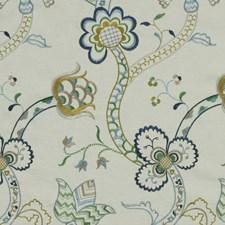 Laurel Decorator Fabric by Robert Allen /Duralee