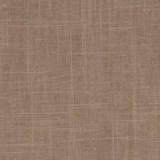 Jute Decorator Fabric by Robert Allen/Duralee