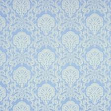 Cobalt Oxide Decorator Fabric by Robert Allen