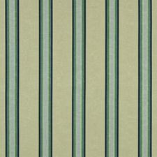 Chesapeake Decorator Fabric by Robert Allen