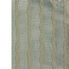 Tourmal Contemporary Decorator Fabric by Groundworks
