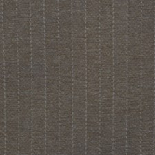 Sepia Decorator Fabric by RM Coco