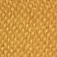 Golden Coin Solid W Decorator Fabric by Kravet