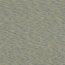 Blue/Beige Texture Decorator Fabric by Kravet