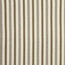 Dove Decorator Fabric by Robert Allen