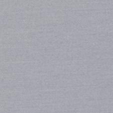 Haze Decorator Fabric by Robert Allen /Duralee