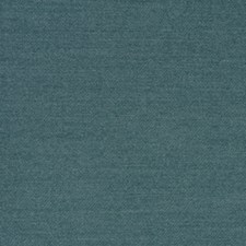 Jasper Decorator Fabric by Robert Allen/Duralee