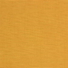 Yellow/Gold/Orange Ottoman Decorator Fabric by Kravet