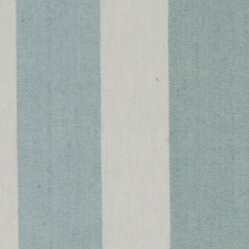 Lagoon Decorator Fabric by Beacon Hill