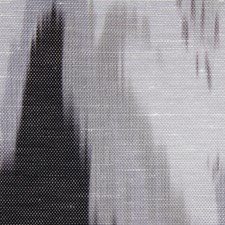 Silver Coal Decorator Fabric by Beacon Hill