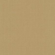 Butter Decorator Fabric by Schumacher