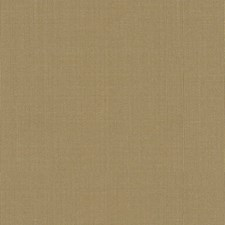 Maple Sugar Decorator Fabric by Schumacher