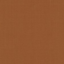 Copper Decorator Fabric by Schumacher