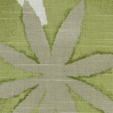 Greystone Decorator Fabric by Robert Allen/Duralee