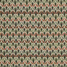 Currant Decorator Fabric by Robert Allen