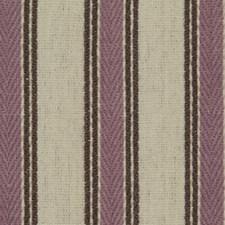 Hyacinth Decorator Fabric by Robert Allen /Duralee