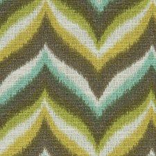 Aloe Decorator Fabric by Robert Allen/Duralee