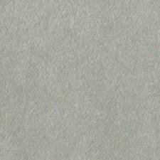 Granite Decorator Fabric by Beacon Hill